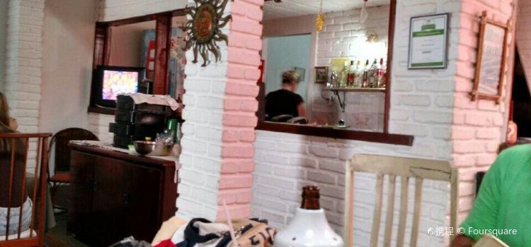 Dona Madalena Restaurante1