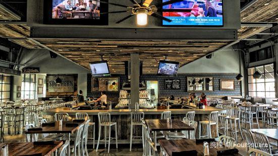 The Southern Kitchen & Bar