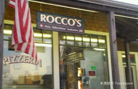 Rocco's Pizzeria2