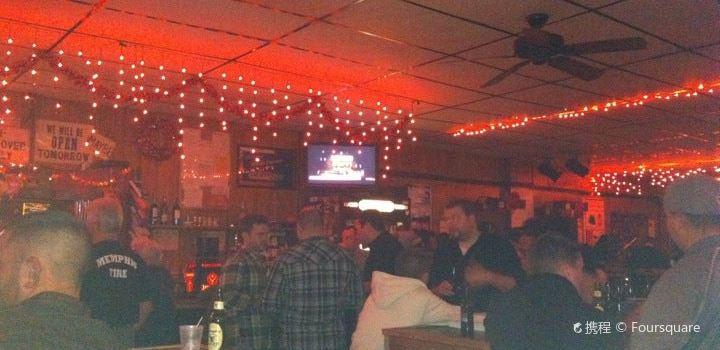 Cebar's Euclid Tavern2