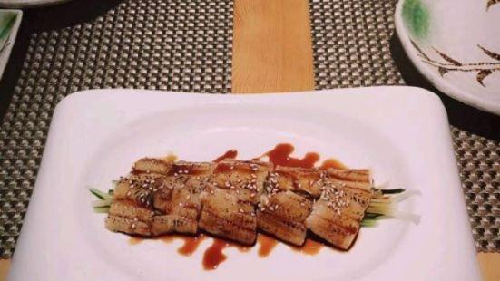 彩椿日本料理