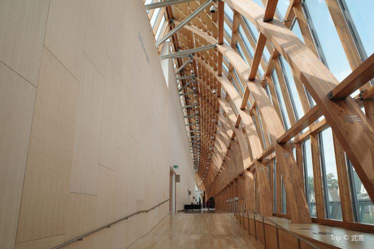 Art Gallery of Ontario2