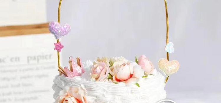 來噢蛋糕1