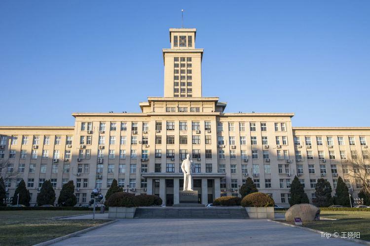 Nankai University3