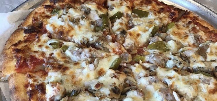 Italian Pie1