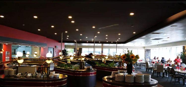 Valentines Buffet Restaurant and Bar1
