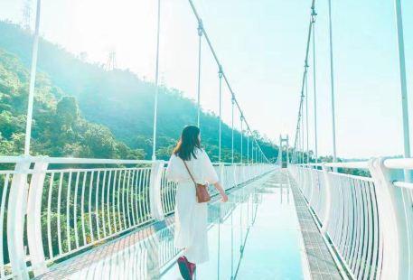Zhongshan Quanlin Resort