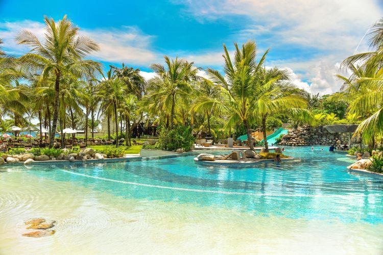 Four Seasons Bali At Jimbaran Bay Travel Guidebook Must Visit Attractions In Bali Four Seasons Bali At Jimbaran Bay Nearby Recommendation Trip Com