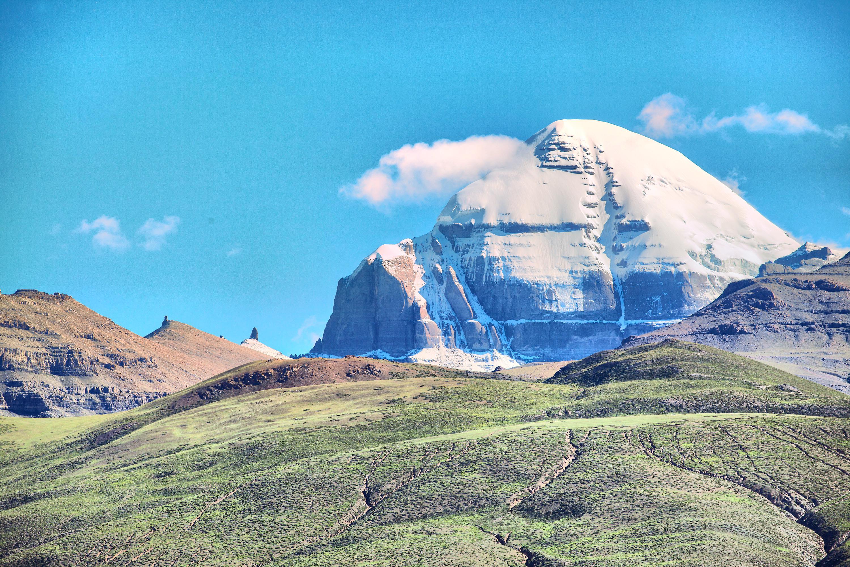 카일라스 산