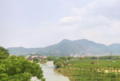 Saiqi Happy Water World