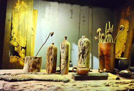 老木棉匠園
