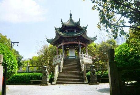 Longshan Park