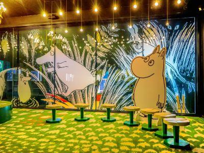 Moomin Museum