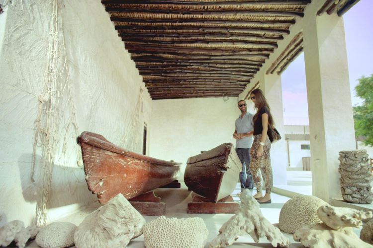 Museum of Ras Al Khaimah