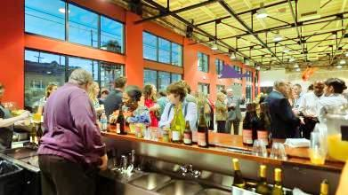 Southern Food & Beverage Museum
