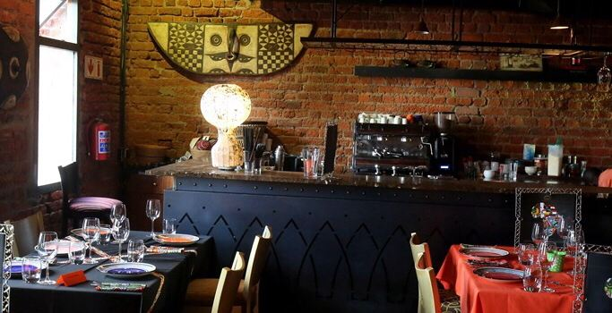 Gold Restaurant3