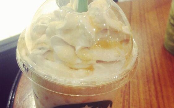 Starbucks Coffee, Kyoto Tower2