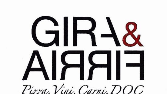 Gira & Firria