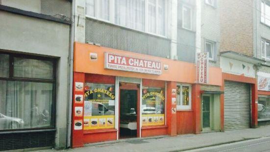 Pita Chateau