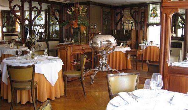 Restaurant Hiely Lucullus1