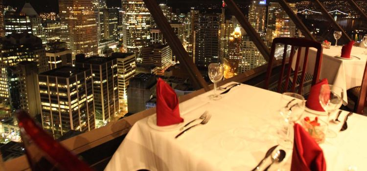Top Of Vancouver Revolving2