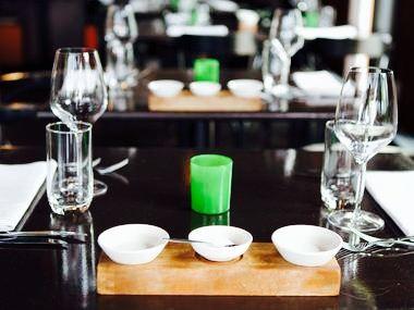 Restaurant Delikeet