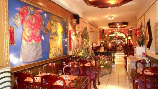 Fu Lu Shou Inn