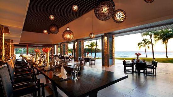Navo at InterContinental Fiji Golf Resort and Spa