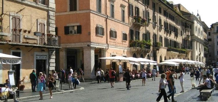 Caffe Domiziano1