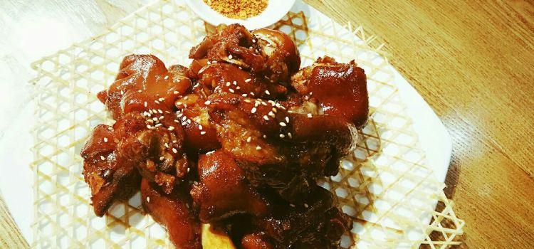 Mama Food3