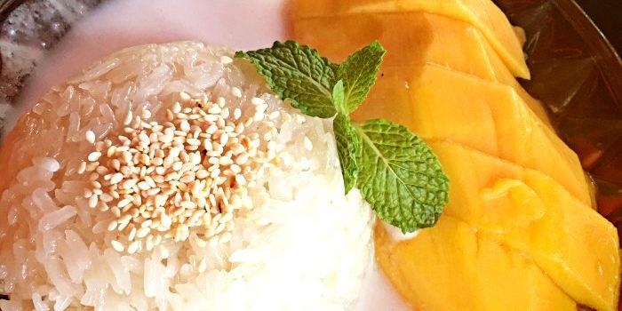 Chilli Culture Thai Kitchen1