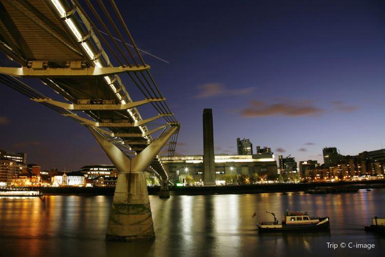 Tate Modern4