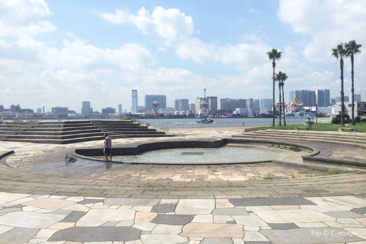 潮風公園1