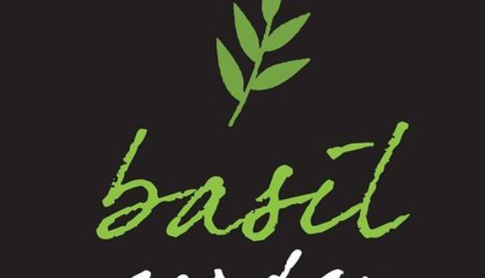 Basil Garden Restaurant