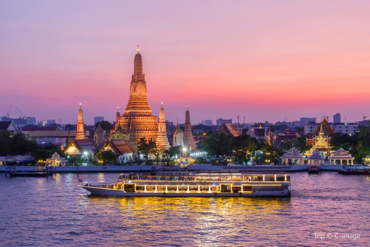 Wat Arun4