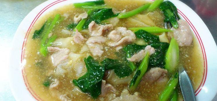 Khun Va Thai Cuisine3