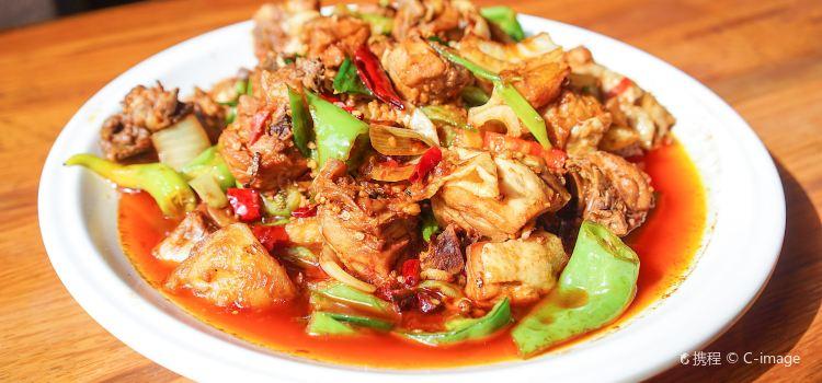 Chang's Noodle2