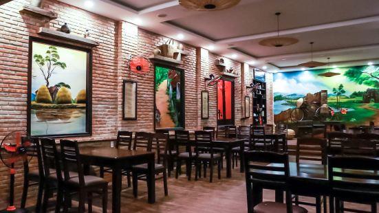 Lang Nghe Restaurant