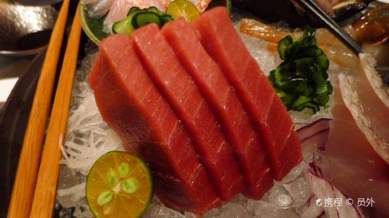 三井cuisineM(101店)