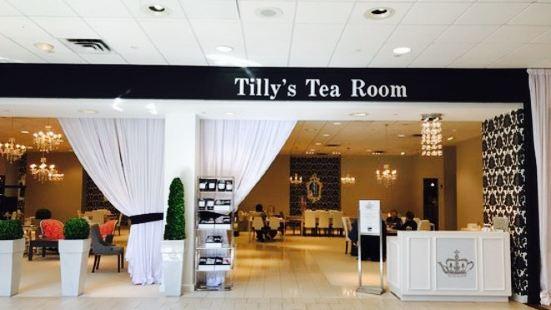 Tilly's Tea Room