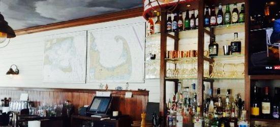 Chatham Raw Bar