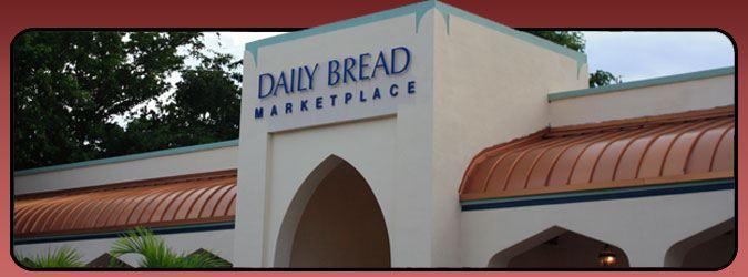 Daily Bread Marketplace1
