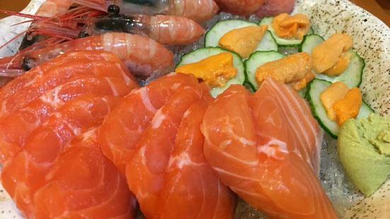 Hime Sushi