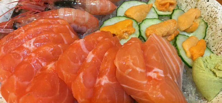 Hime Sushi1