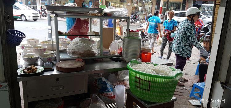 Bun Moc Thanh Mai2