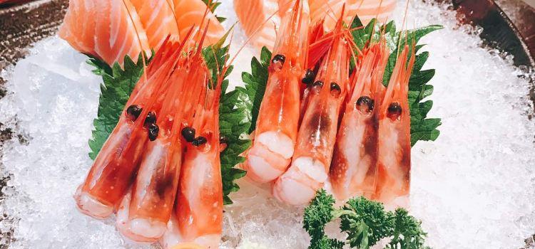 禦味和食精品料理(椒江店)1