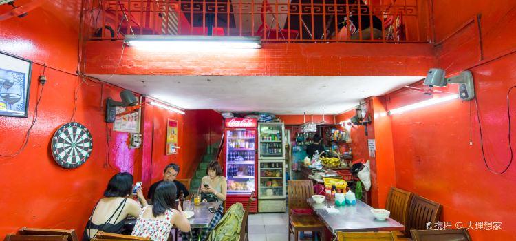 Cafe Lam2