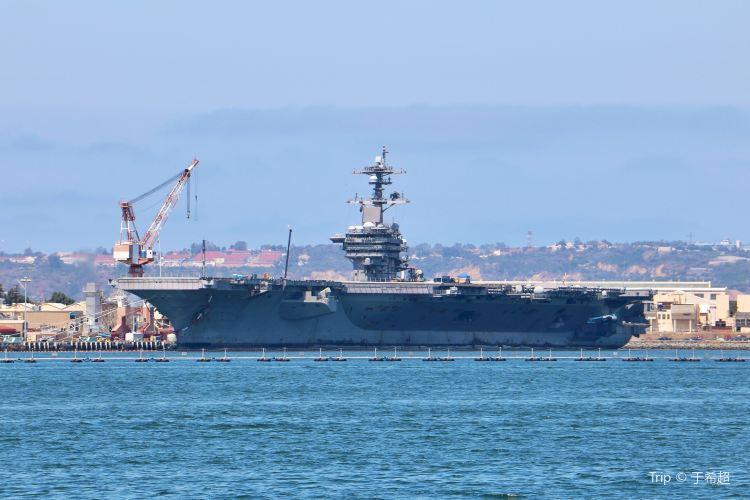 Port of San Diego3