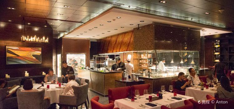 Cru Steakhouse1
