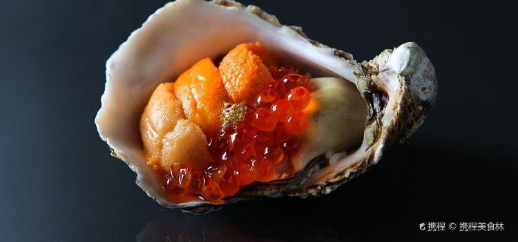 Man Shu Japanese Cuisine2
